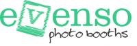 evenso logo