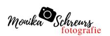 monika scheurs fotografie logo